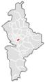 Juárez (Nuevo León).png