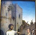 Juan de flanders, decollazione del battista, 1496-1499 ca. 02.JPG