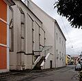 Judenburg Festsaal 3.JPG