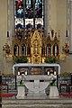 Judenburg Kirche 5350.JPG