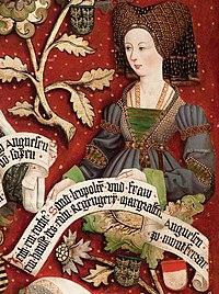 Judith von Babenberg 1.jpg