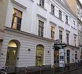 JuedischesMuseumWien3.jpg