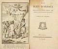 Juifs d'Alsace 1790.jpg