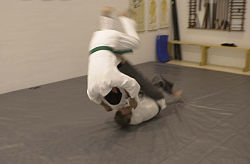 Jujitsu sacrifice throw.jpg