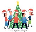Jul DigitalBevaring.png