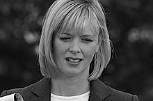 Julie Etchingham, June 2007.jpg