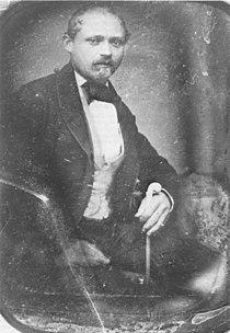 Julius Klaucke.jpg