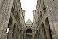 Jumiège, Abbaye-PM 06936.jpg