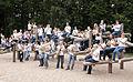 JungeBläserPhilharmonie NRW 2013.jpg