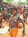 Junge Hamer in Südäthiopien.jpg