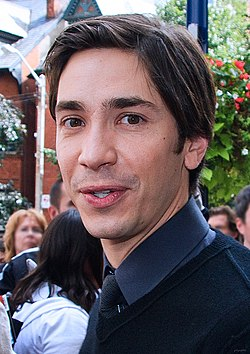 justin long amanda seyfried