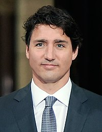 Justin Trudeau and Enrique Pena Nieto-2-crop.jpg
