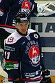 Juuso Hietanen 2011-10-27.JPG
