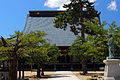 Jyoshoji Temple.JPG