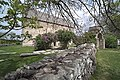 Källa gamla kyrka - KMB - 16000300030945.jpg