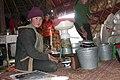 Kõrgõzstani jurta 06 06.jpg