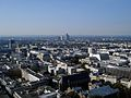Köln Innenstadt vom Dom.jpg