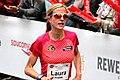 Köln Marathon 2016-10-02 00024 (30097655295).jpg