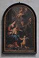 Köln St. Gereon Hl. Familie mit HL. Anna.jpg