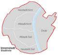 Köln Stadtbezirk Innenstadt.PNG