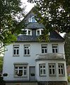 Köln Thielenbrucher Allee 29.jpg