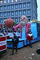 Kölner Rosenmontagszug 2013 312.JPG