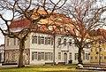 Köthen 2018 Prinzessinnenhaus Aufnahme & Copyright MEH Bergmann.jpg