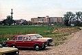 Kühlungsborn 1987 - Ferienheim des MdI.jpg