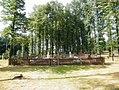 Křížová cesta Annaberg 35.jpg