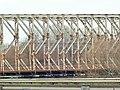 K-híd, Óbuda109.jpg