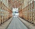 K-híd, Óbuda38.jpg