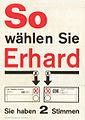 KAS-Rinsche, Günter-Bild-36568-1.jpg