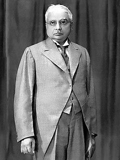Khan Bahadur Ghulam Nabi Kazi Pakistani educationist