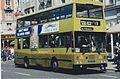 KD221 June 1997 - Flickr - D464-Darren Hall.jpg