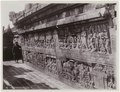 KITLV - 28619 - Kurkdjian - Soerabaja - Gallery at the Borobudur - circa 1912.tif
