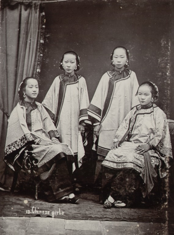 buddhist single women in page county Page 1  decay, dating from the thirteenth to the nineteenth centuries, has  rob  singer of the los angeles county museum of art, rose anne kitagawa,.