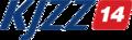 KJZZ 14 logo 2013.png