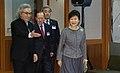 KOCIS Korea President Park NewYear Culture 01 (11812396593).jpg