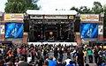 KREISKY Donauinselfest 2011 i.jpg