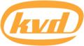 KVD-WIKI.png