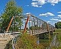 KY 2541 Bridge.jpg