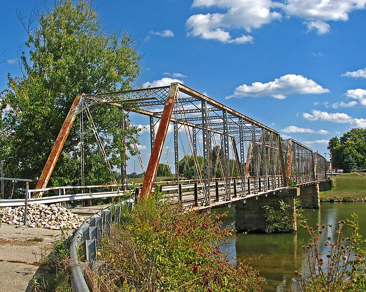File:KY 2541 Bridge.jpg