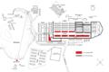 KZ-Mauthausen Map.png