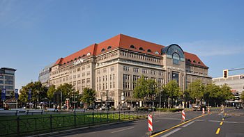 Amit Berlinről tudni kell