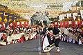 Kaamulan Festival - Street Dancing.jpg