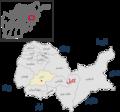 Kabul districts FA.png