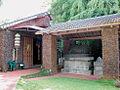 Kadavul Temple Outside.jpg