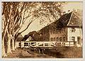 Kaffee Decker (Staufen im Breisgau) jm6409.jpg