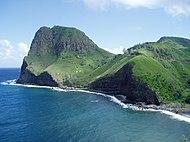 KahakuloaHawaii.jpg