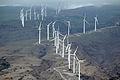 Kaheawa Wind Farm.jpg